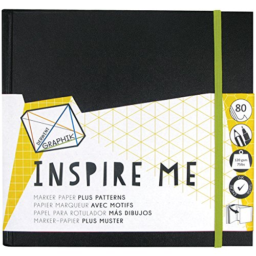 derwent-graphik-inspire-me-sketch-book-80-pages-medium