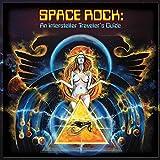 Space Rock: an Interstellar Traveler's Guide