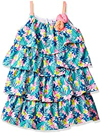 nauti nati Cotton Dress
