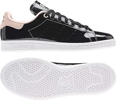 adidas Originals Donna Stan Smith W-W Stan Smith W