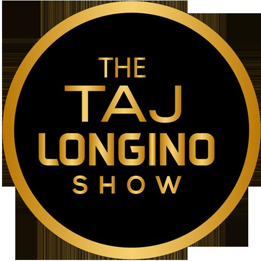 the-taj-longino-show