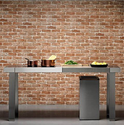 decowall-hwp-21213-50cm-x-3m-brown-brick-effect-sticky-back-plastic-vinyl-wallpaper-self-adhesive-vi