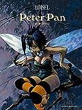 Peter Pan - Destins
