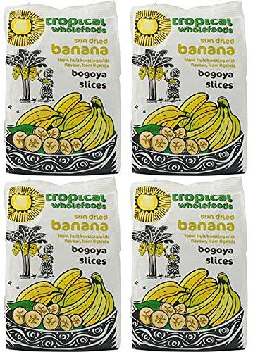 4-pack-tropical-wholefoods-sun-dried-banana-bogoya-variet-125g-4-pack-bundle