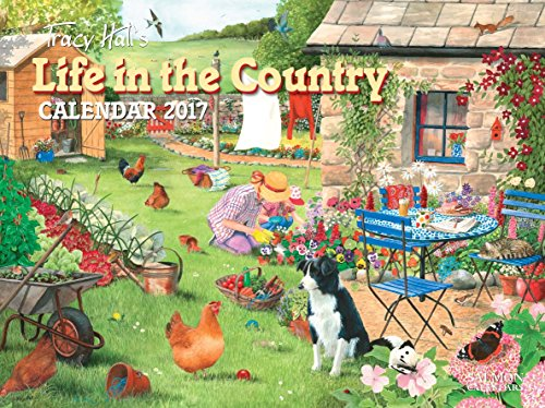 tracy-halls-life-in-the-country-calendar-2017-academy-series