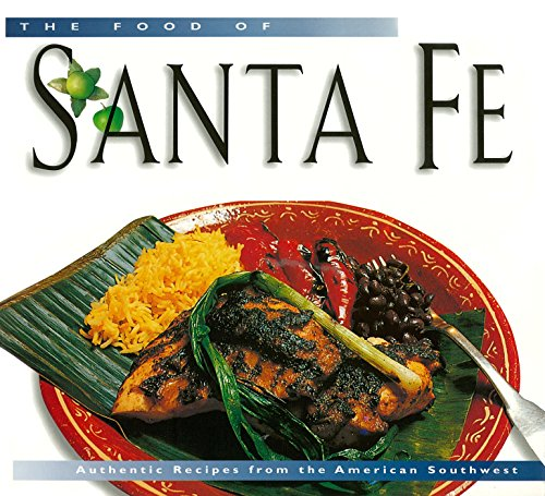 Quick easy cooking riparapc library download pdf by dave dewittnancy gerlach food of santa fe pi international food of the world forumfinder Image collections