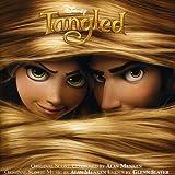 Songtexte von Alan Menken - Tangled