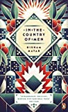 In the Country of Men (Penguin Essentials, Band 45)