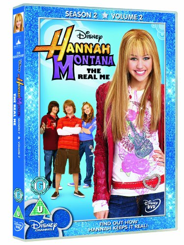 hannah-montana-season2-vol-2the-real-me-edizione-regno-unito