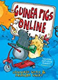 Guinea Pigs Online: Guinea Pigs Online (English Edition)