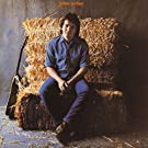 John Prine - First Album