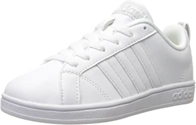 sneakers enfant advantage k adidas