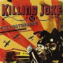 XXX the Gathering [Vinyl LP]