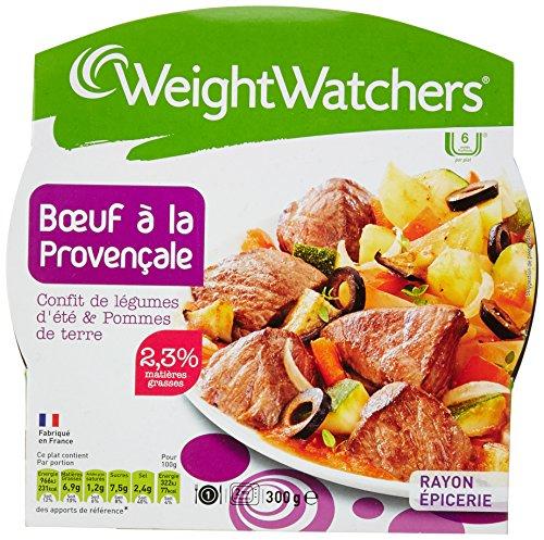 weight-watchers-barquette-micro-ondable-boeuf-a-la-provencale-confit-de-legumes-dete-pommes-de-terre