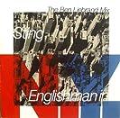 Englishman In New York [Maxi]