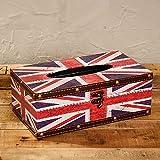 K&C Tissue Kasten-Abdeckung Toilettenpapierhalter-Zufuhr für Ihr Hauptbadezimmer Büro und Auto-Quadrat Großbritannien