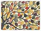 Pimpernel Dancing Branches Placemats - Set of 6