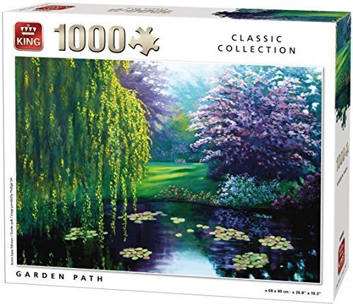 king-garden-path-jigsaw-puzzle-1000-pieces-classic-collection
