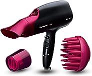 Panasonic, Hair Dryer, EH-NA65-K665