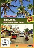 Wunderschön! - Sri Lanka - Perle im Indischen Ozean [Alemania] [DVD]