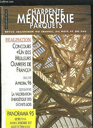 Le goût d'un amateur au Ier Empire: Peintures hollandaises et flamandes : 2 octobre-31 décembre 1995 : Musée national du château de Compiègne