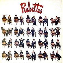 Rubettes [LP]