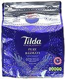 TILDA Pure Basmati Reis - 5 kg