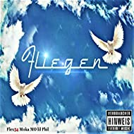 Fliegen [Explicit]