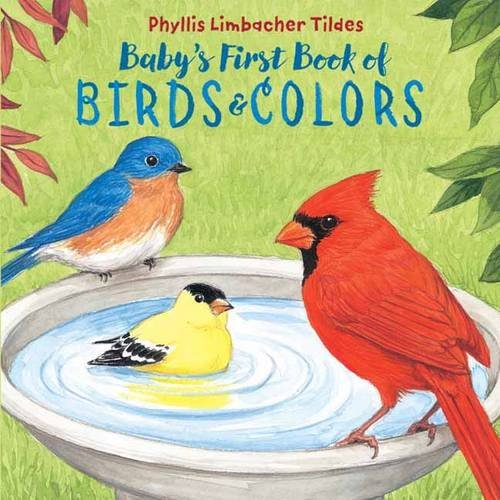 babys-first-book-of-birds-colors