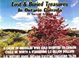 Die besten diamond Detectors - Lost & Buried Treasures in Ontario, Canada Bewertungen