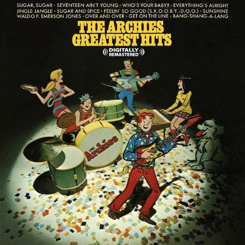 Greatest Hits (Digitally Remas...