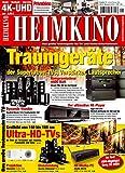 Heimkino  Bild