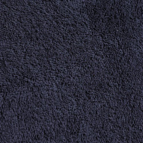 100-egyptian-cotton-towel-luxor-hand-navy-blue