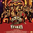 Carry on Jatta 2 (Original Motion Picture Soundtrack)