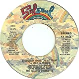 West Side Encounter / West Side Story (Medley) [Vinyl Single 7'']