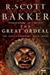The Great Ordeal, Book Three (Aspect-...