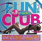 Fun Club 2011 /Vol.2 (2 CD)