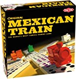 Mexican Train Domino Game - Best Reviews Guide