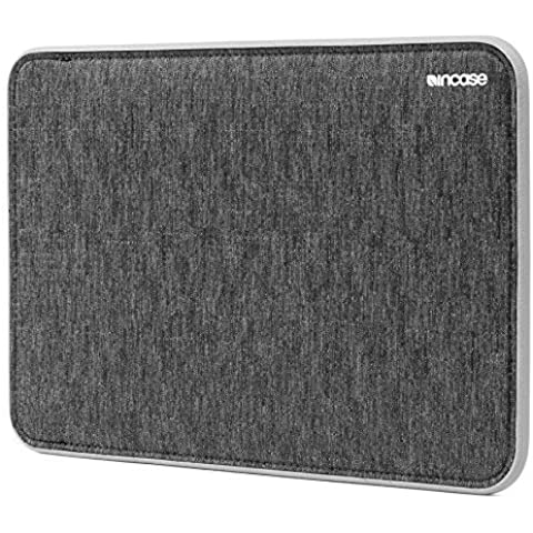 Incase MacBook Pro Retina 15