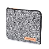 Eastpak Authentic FOLDER S SINGLE EK025 Tablet Case, Farbe:Cheetah