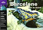 Barcelone, ville de Gaud�