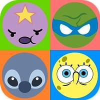 Concurso de Historietas Emoji