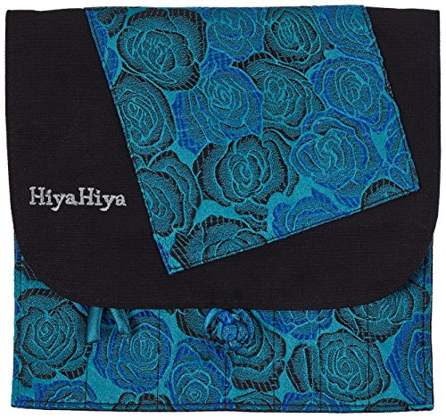 kit-complet-daiguilles-tricoter-circulaires-interchangeables-hiyahiya-sharp-5-1250cm-petit