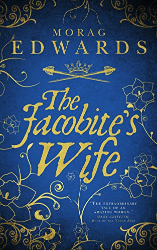The Jacobite Wife
