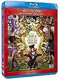 Alice 2 : de l'autre côté du miroir [Blu-ray]