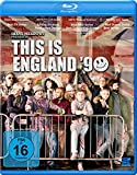 This is England '90 - Blu-ray