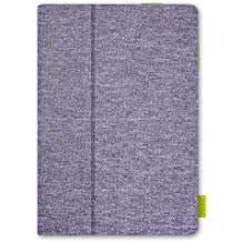 "Port Designs 201401 - Funda para tablet de 7""-8"""