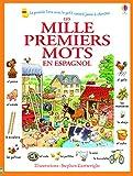 Telecharger Livres Les mille premiers mots en espagnol (PDF,EPUB,MOBI) gratuits en Francaise