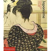 Japonisme : Echanges culturels entre le Japon et l'Occident