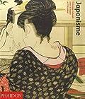 Japonisme - Echanges culturels entre le Japon et l'Occident